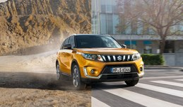 Vitara_Titelbild
