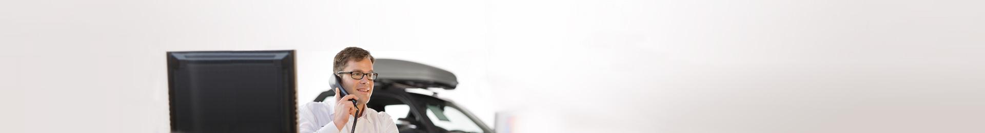 Suzuki Kontakt Header