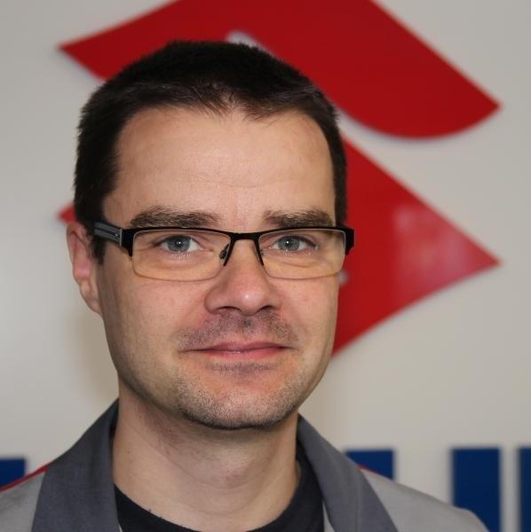Carsten Kabitschke