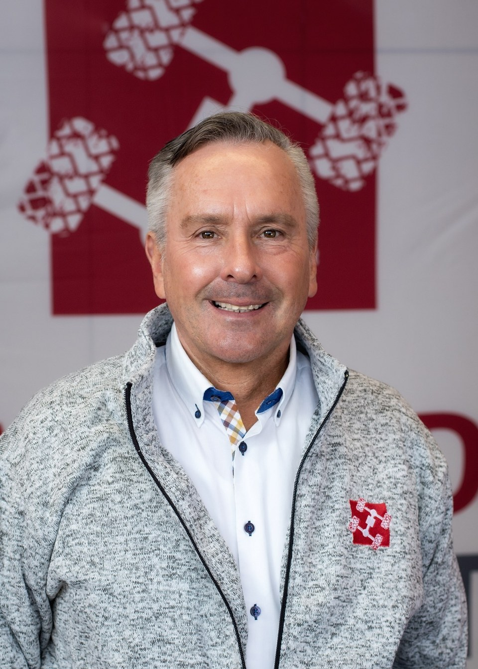 Verkauf - Allrad-Schmitt GmbH