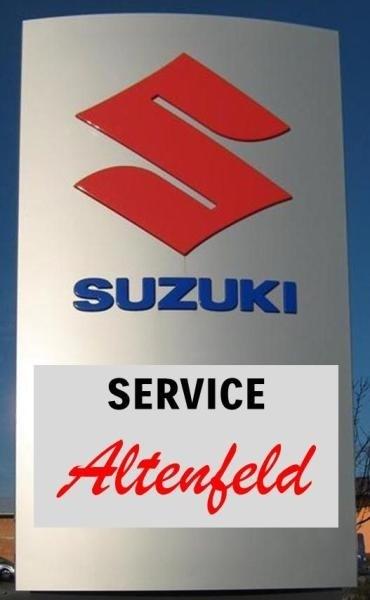 Service - Firma Edmund Altenfeld