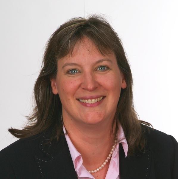 Birgit Niegel