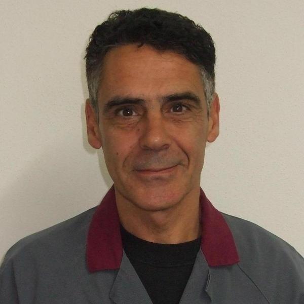 José Amor