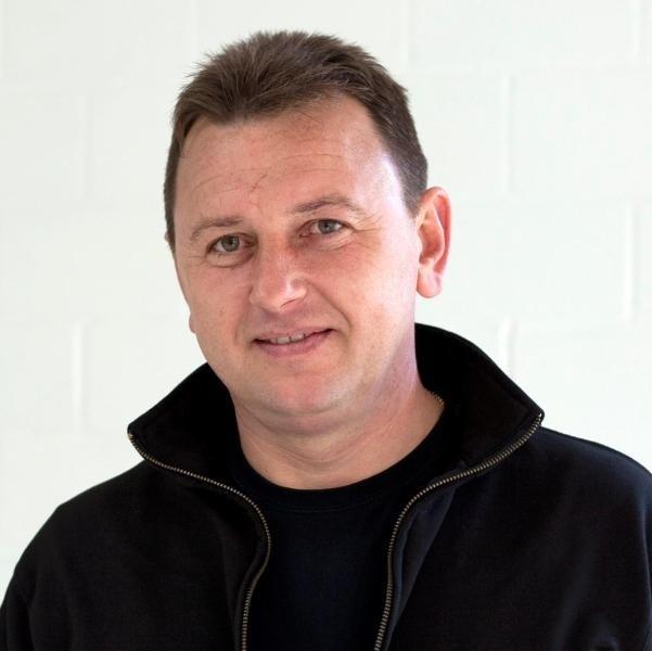 Egor Slipenko
