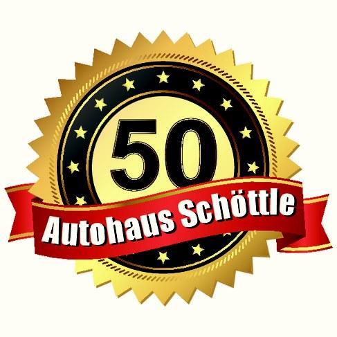 2015 50-jähriges Betriebsjubiläum
