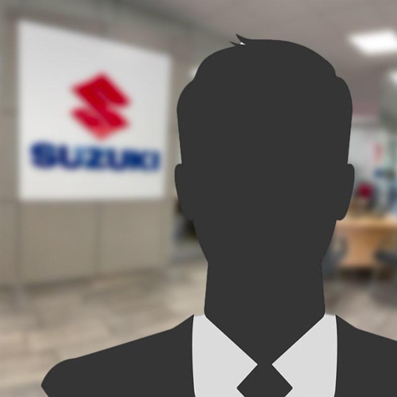 Torsten Kirstein