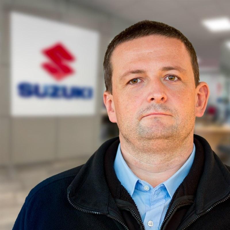 Ralf Fleischer