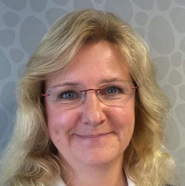 Birgit Bechmann