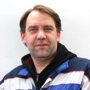 Hans Zuther
