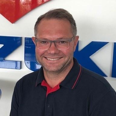 Richard Bartsch KFZ-Meister