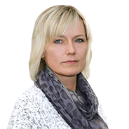 Ulrike Beutler