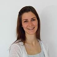 Vanessa Bölk