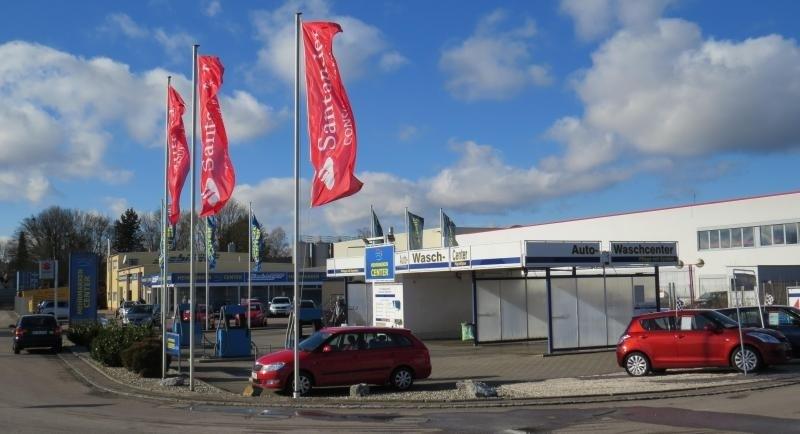 Autohaus Bobinger GmbH & Co.KG