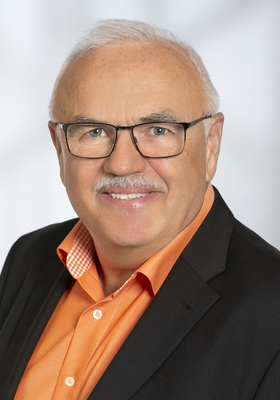 Heinz Bobinger