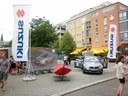 """HanseStadtFest """"Bunter Hering"""" Frankfurt (Oder)"""