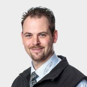 Marc Heeren