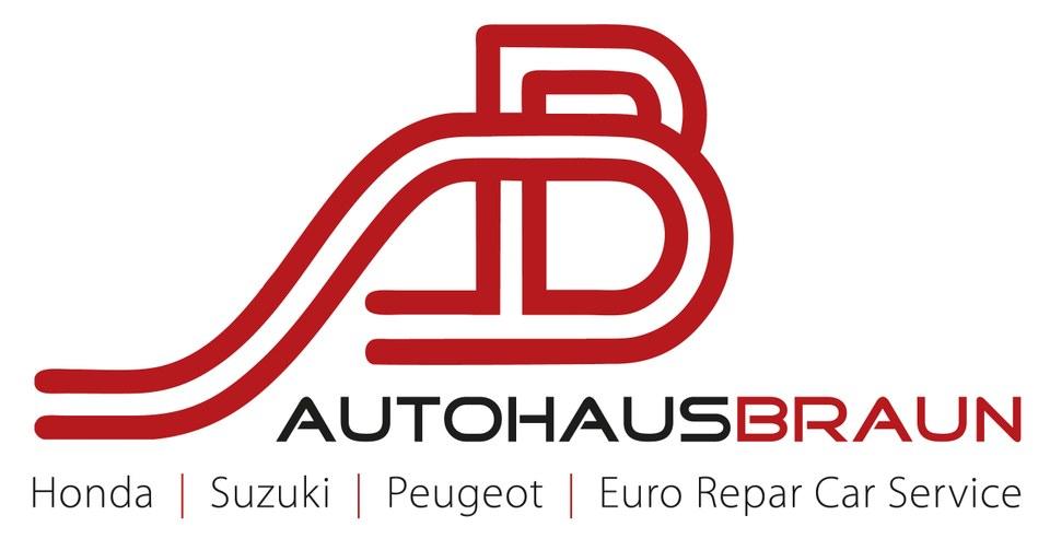 Suzuki | Autohaus Braun | Lampertheim-Hüttenfeld