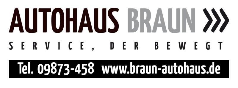 Autohaus Braun GmbH & Co.KG