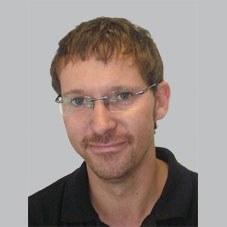 Marco Klaumünzer
