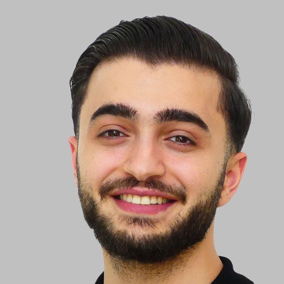 Eva Steinbrücker