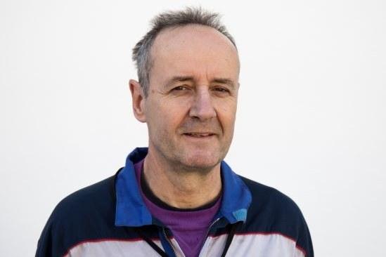 Rudi Haßmann