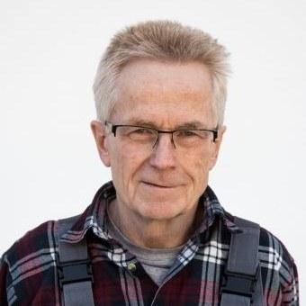 Kurt Haßmann