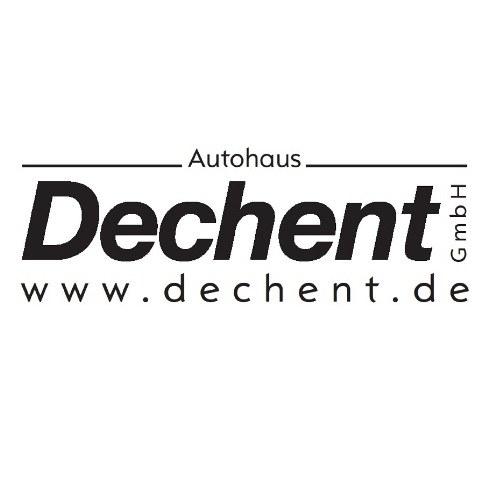 Klaus Bohsung