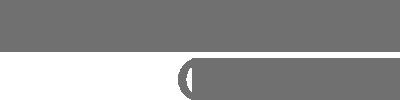 Logo - Dinnebiergruppe