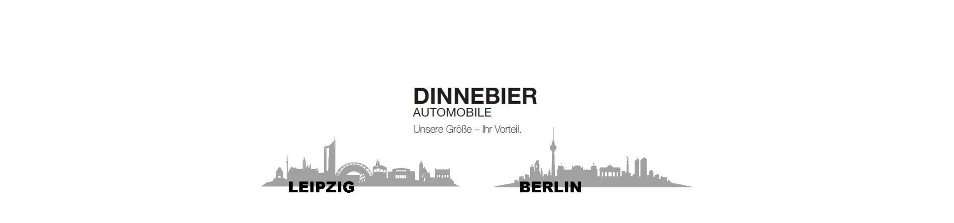 DINNEBIER AUTOMOBILE GMBH