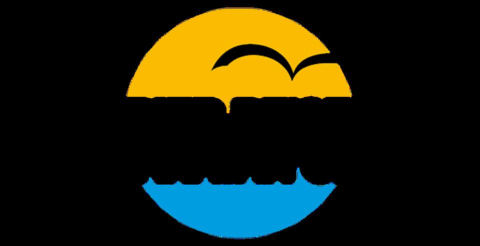Logo Reise