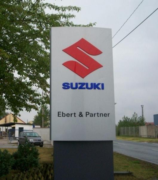 Ebert & Partner GmbH