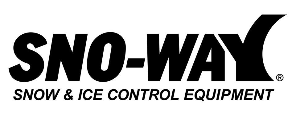 Zertifizierter Vertriebs- und Montagepartner
