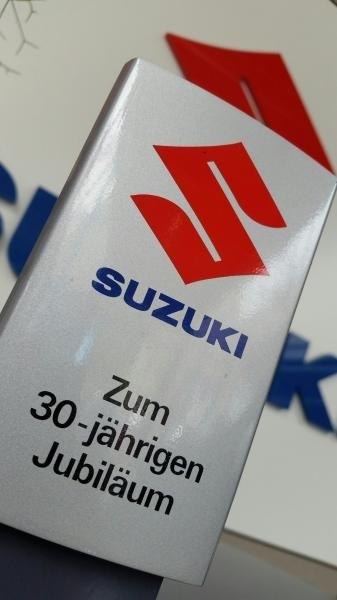 Autohaus A. Enzweiler GmbH