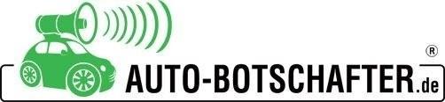 Autobotschafter