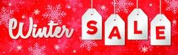 Winter Sale Sonderaktion Suzuki Autohaus Essert