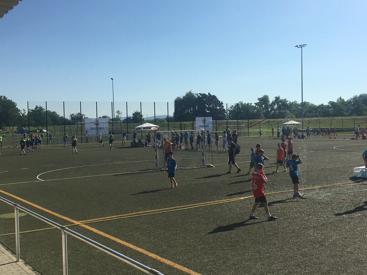 Neckar-Cup 2019