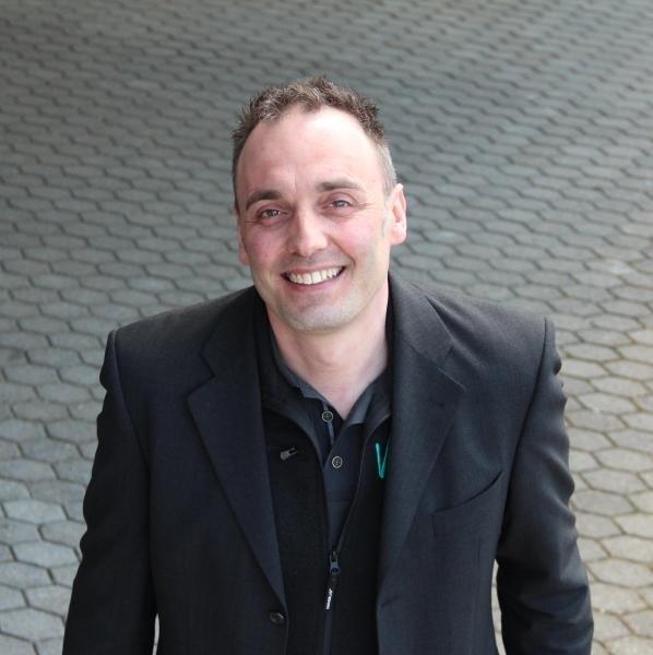 Achim Fischer