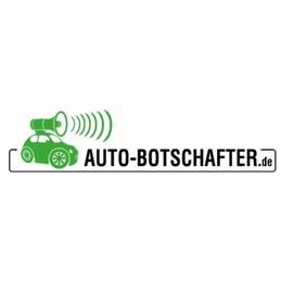 AUTO-BOTSCHAFTER.de