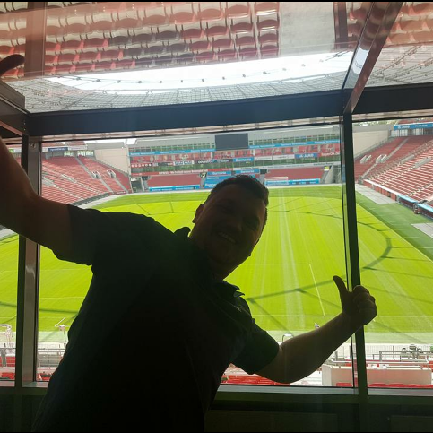 Leverkusen1