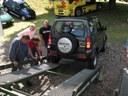 Fotos 20 Jahre Autohaus Freiwald und Schaub