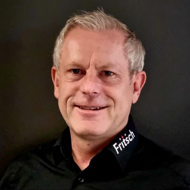 Lothar Welzel