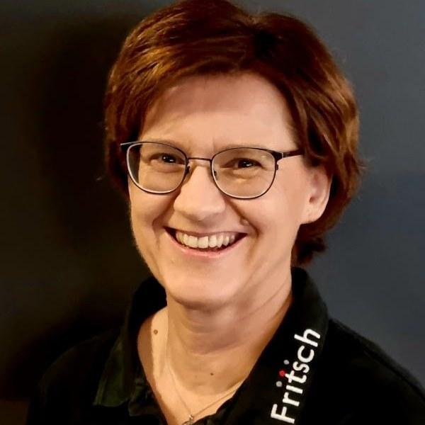 Claudia Schöls