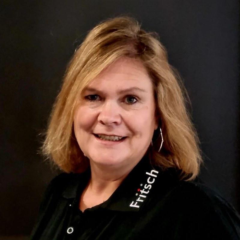 Lisa Goß