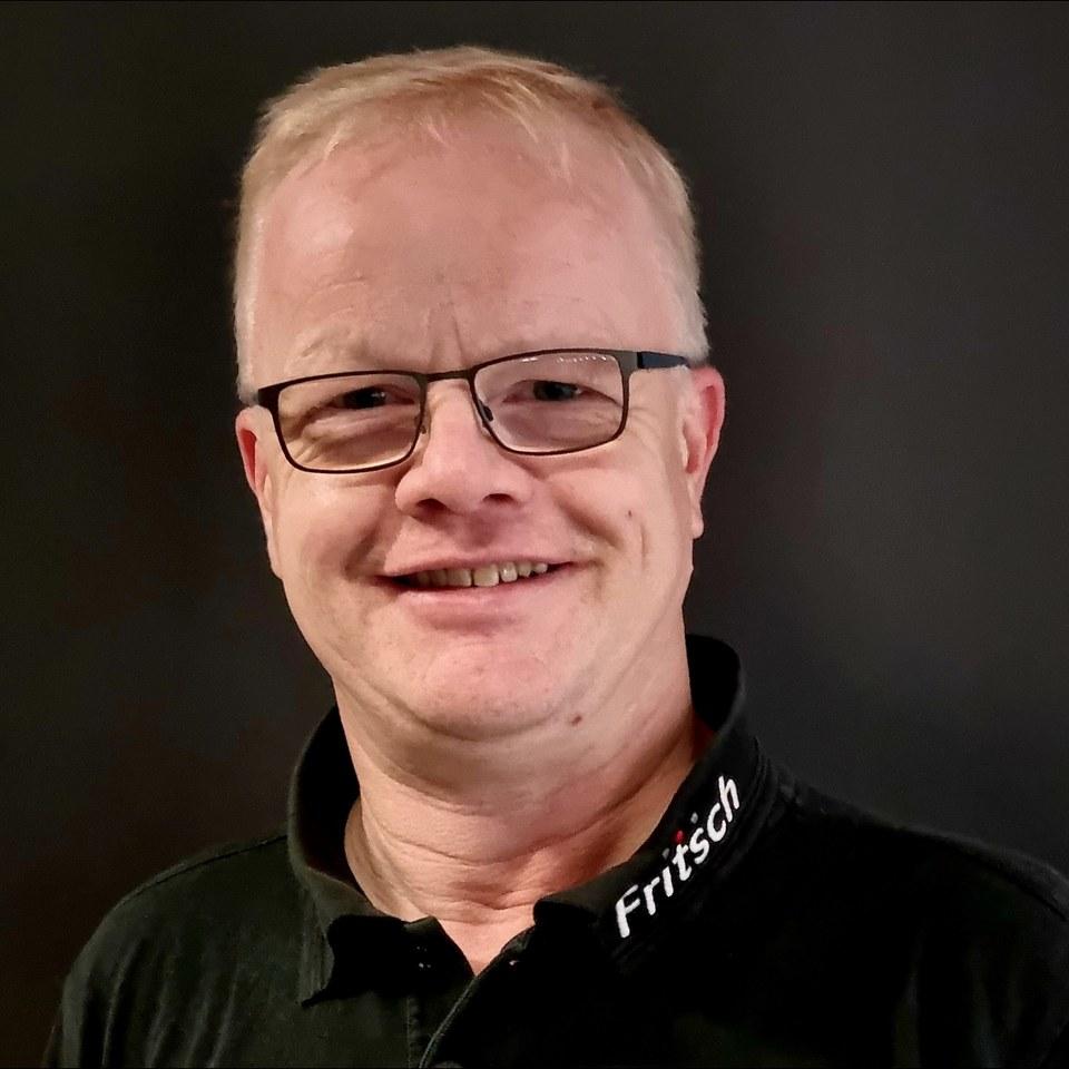 Alois Tratner