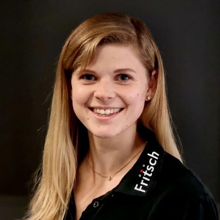 Nicole Roeder