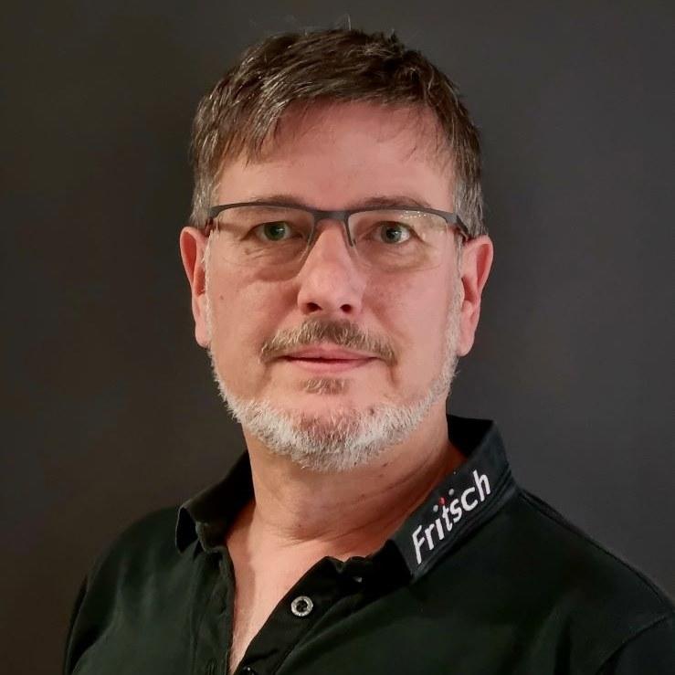 Holger Sandner
