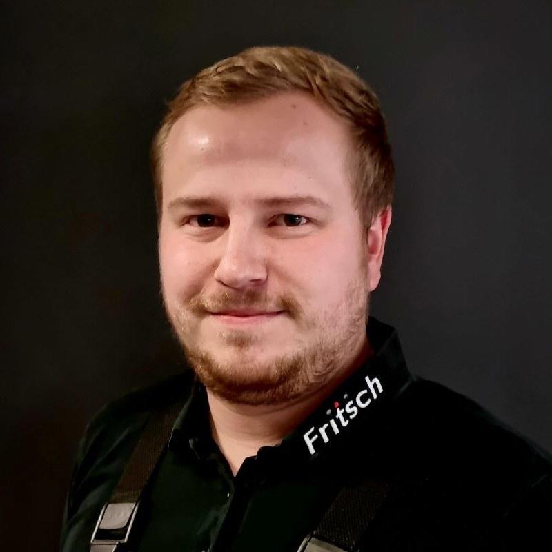 Christoph Mayer