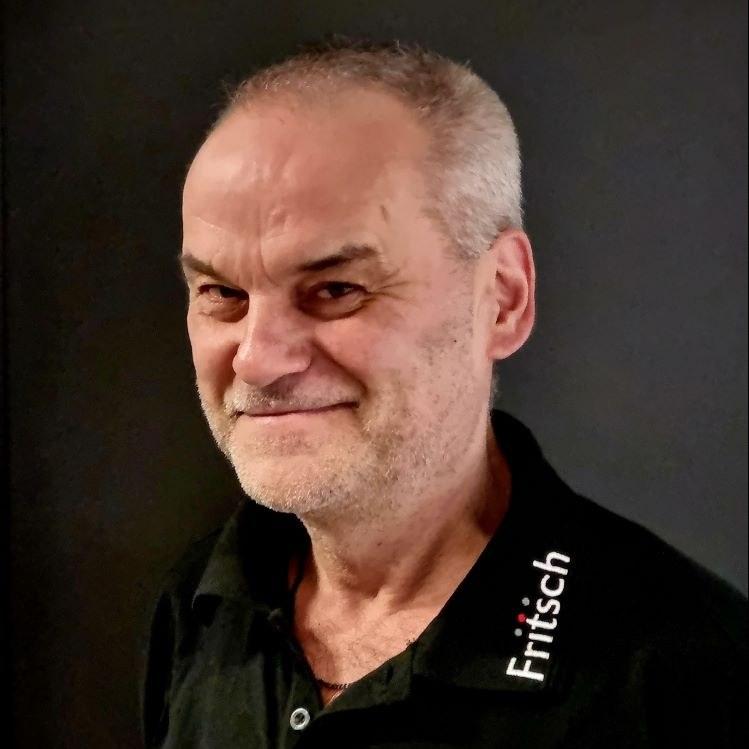 Miroslav Hubocky
