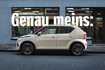 Verkauf - Autohaus Gerhard Full
