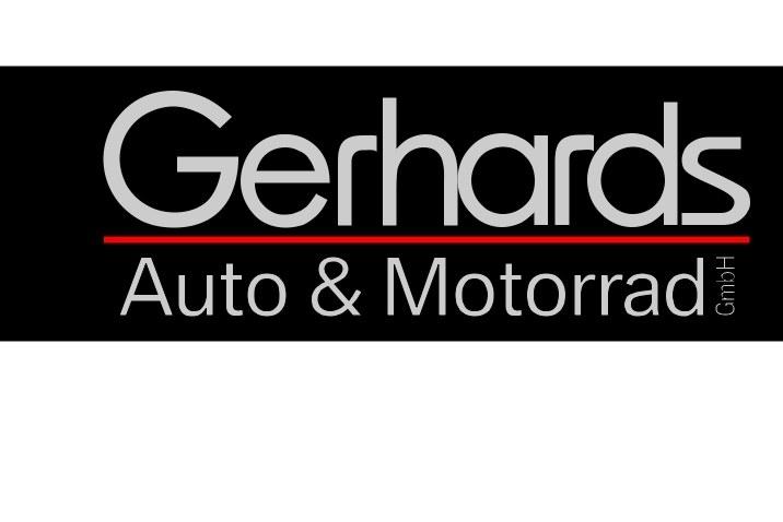 Gerhards Logo NEU